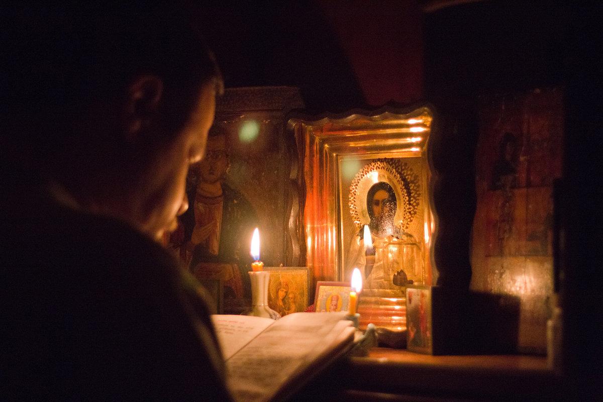 Церковь в трактовке фрейда — это внутренний сексуальный храм человека.